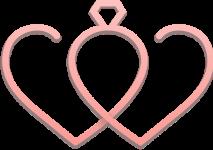 we do logo
